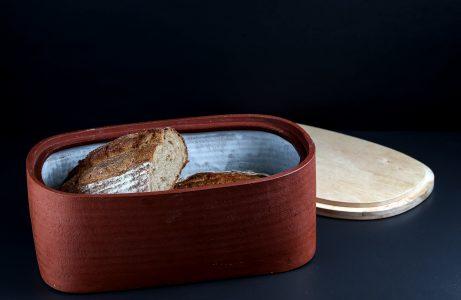 brotdose keramik