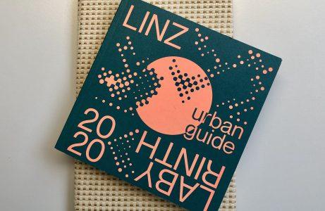 linz labyrinth bäckerei brandl 2020