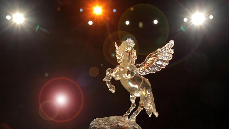 Pegasus OÖN Bäckerei Brandl