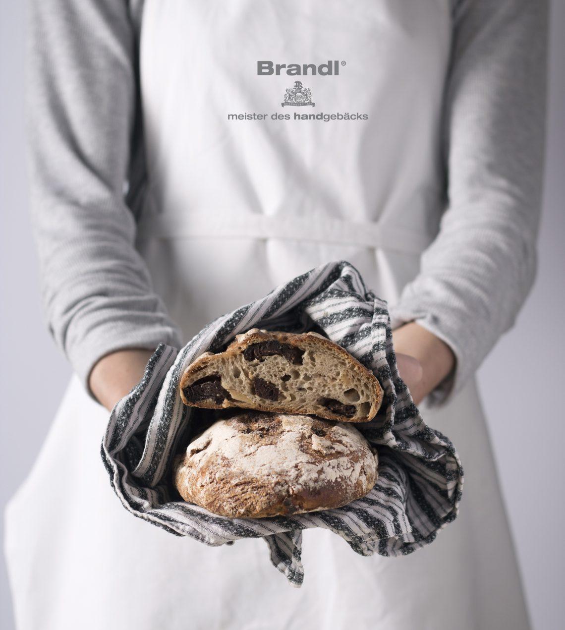 Standard Kulinarik-Geschäfte, die wir empfehlen können