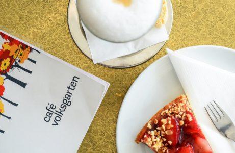 cafe volksgarten linz