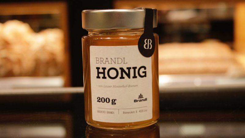 honig brandl