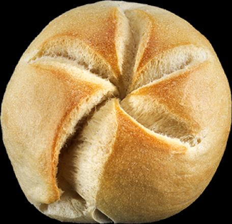 Bäckerei Brandl Semmerl